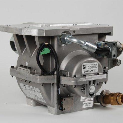 Varex MCS-8064