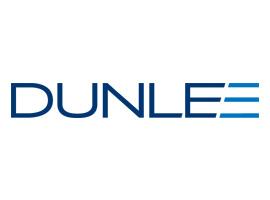 Dunlee